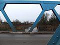 000 Porkhov most 3.JPG