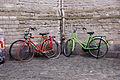 0020-fahrradsammlung-RalfR.jpg