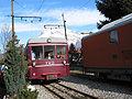 00 Saint-Gervais-les-Bains - TMB - JPG1.jpg