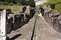 011. Amphithéâtre des Trois Gaules.JPG