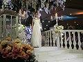 01188jfRefined Bridal Exhibit Fashion Show Robinsons Place Malolosfvf 19.jpg