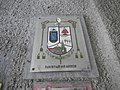 0130Church of Baliuag historical markers, information signs and commemorative plaques 36.jpg