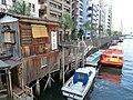 016 柳橋2 - panoramio.jpg