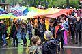 02017 1212 Das Queer Mai Festival, die Kultur der LGBTQI mit Gemeinschaften in Krakau.jpg