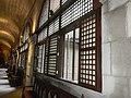 0201jfSan Agustin Church Museum Manilafvf 20.jpg