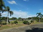 02332jfHour Great Rescue Roads Cabanatuan Memorialfvf 03.JPG