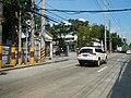 0233jfErmita Manila San Marcelino Bridge Creeks Adamson Universityfvf 04.jpg