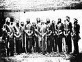 03-Men of the Loodiaah (Ludhiana) Sikh Regiment in China, Circa 1860..jpg