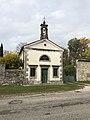 0317 - Povoletto - Oratorio santa Eurosia.jpg