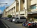 0330jfColleges Quezon Boulevard Roads Rizal Recto Avenue Manilafvf 12.JPG