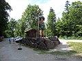 04.08.2016. -Brand,83324 Ruhpolding, Deutschland - panoramio - Sandor Bordas (2).jpg