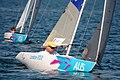 040912 - Matthew Bugg - 3b - 2012 Summer Paralympics.jpg