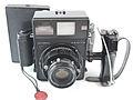 0415 Mamiya Universal 100mm f3.5 6x9 Polaroid (5872895195).jpg