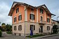 0493 4 5 - Bruckmuehl - Sonnenwiechser Strasse 12.jpg