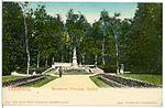 05264-Luxemburg-1904-Monument Prinzesse Amelie-Brück & Sohn Kunstverlag.jpg