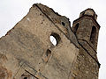 052 Ruïnes de Sant Miquel Arcàngel (Marmellar).JPG