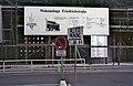 0534 1989 Berlin centrum (augustus) (14328786993).jpg