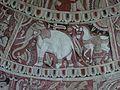 053 Elephant and Horse (8957169824).jpg