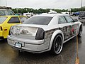 05 Chrysler 300 C (7299592020).jpg