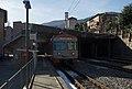 06.02.19 Ponte Tresa FLP Be 4 12 23 (46306214954).jpg
