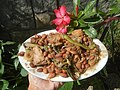 0647Pinto beans chicken stew 07.jpg