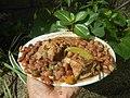 0647Pinto beans chicken stew 19.jpg