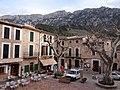 07109 Fornalutx, Illes Balears, Spain - panoramio (34).jpg
