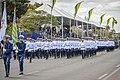 07 09 2019 - Desfile 7 de setembro. (50751155583).jpg