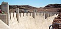 07 2005 Hoover dam outer wall panorama.jpg