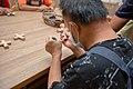 08.17 副總統參訪安德啟智中心及安德怡峰園 (50235930486).jpg