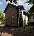 082696-05 voormalige Hoekfabriek De Hoog te Oosterhout.jpg