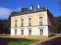 084. Lomonosov. Palace of Peter III.jpg