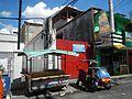 09069jfCaloocan City Rizal Avenue Barangays Roads Churches Landmarksfvf 01.JPG