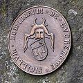 090809 Siegel der Herren von Buchenau.jpg