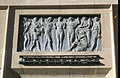 Collita, Venus i La caça (Esteve Monegal)
