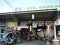 09327jfHighway Churches Pangasinan Bridges Santa Barbara Calasiao Landmarksfvf 11.JPG