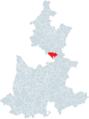 094 Libres mapa.png