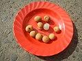 09929jfCuisine Breads Fruits Baliuag Landmarks Bulacanfvf 17.jpg