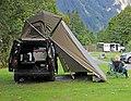 0 4293 Zelt auf dem Autodach.jpg