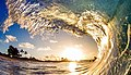 0 CATERS Photographs In The Waves 01.jpg