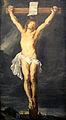 0 Le Christ sur la croix - P.P. Rubens - Musée royal des beaux-arts d'Anvers (2).JPG