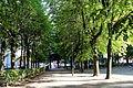 0 Mons - Place du Parc (1).JPG