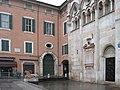 0 Piazza Duomo Ferrara 01.jpg