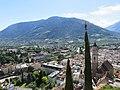 0 dalla Torre delle Polveri a Merano - Panorama 07.jpg