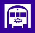 0 subway.png