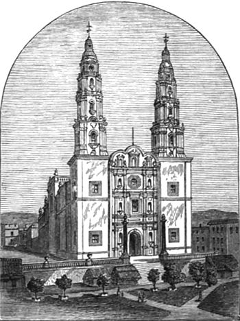 0ur Sister Republic - The church of San Juan p.166.jpg