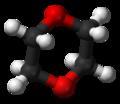 1,4-Dioxane-3D-balls.png