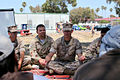 1-25 conducts scenario-based training to prep for Afghanistan DVIDS428199.jpg