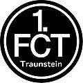 1.FCTraunstein.jpg