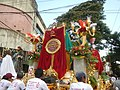 1003Holy Wednesday processions in Baliuag 41.jpg